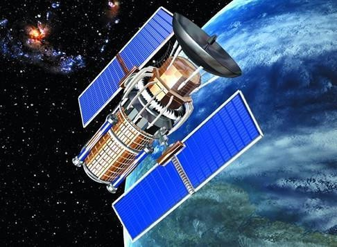 用了北斗地图就能用上北斗卫星定位? 不存在的!