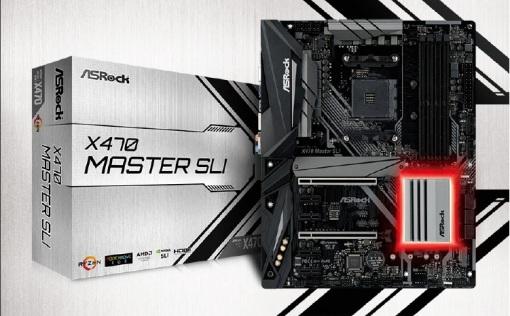 AMD黑科技,让你机械硬盘变SSD