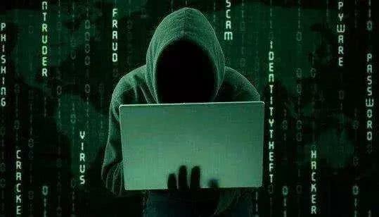 两名黑客能打开数百万个酒店房间背后的真相