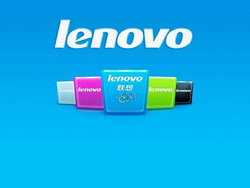 联想Lenovo,thinkpad,IBM笔记本电路图及点位图BIOS资料